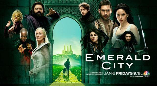 emerald-city-banner