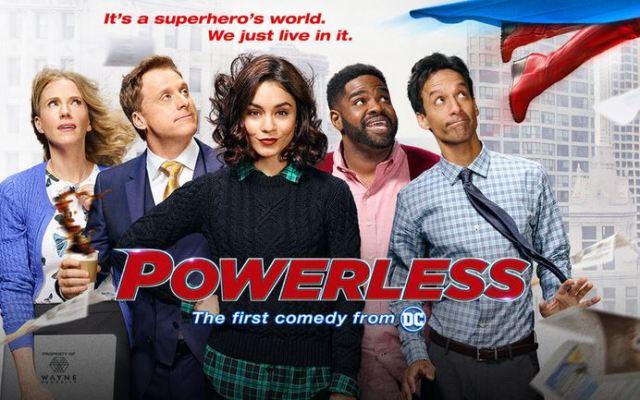 powerless-banner