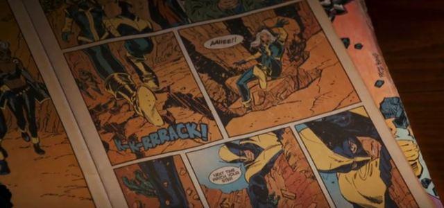 x-men-movie-in-film-comic-page-logan