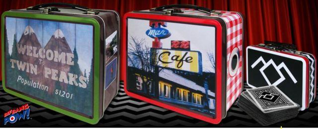 twin-peaks-lunch-box