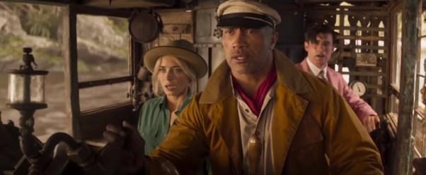 Jungle-Cruise-Movie-Trailer-Dwayne-Johnson-Emily-Blunt