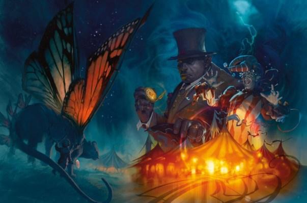 witchlight-standard-1271257 banner
