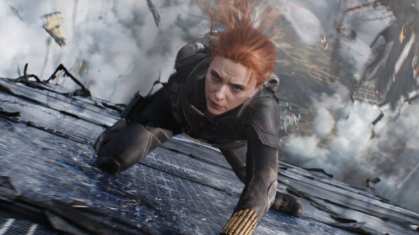 Black Widow clip c