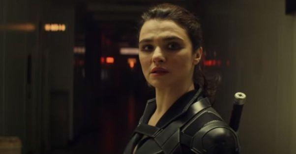 Rachel-Weisz-in-Black-Widow