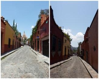 San Miguel (2)