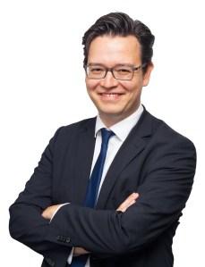 Chuya Kojima Rechtsanwalt für Sozialrecht, Strafrecht, Ordnungswidrigkeiten, Mietrecht, Verwaltungsrecht