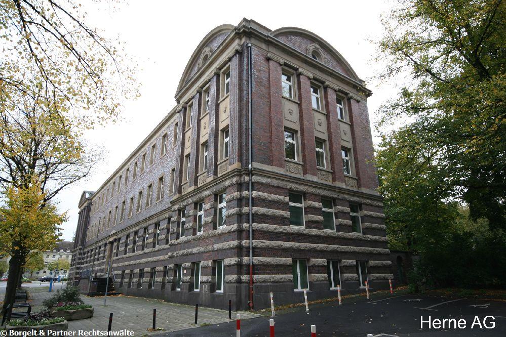 Herne Amtsgericht