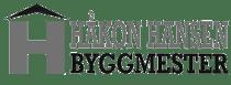 Borgemusikkens sponsor Håkon Hansen