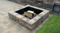 Borgert Products Outdoor Living Product Gallery | Borgert ...
