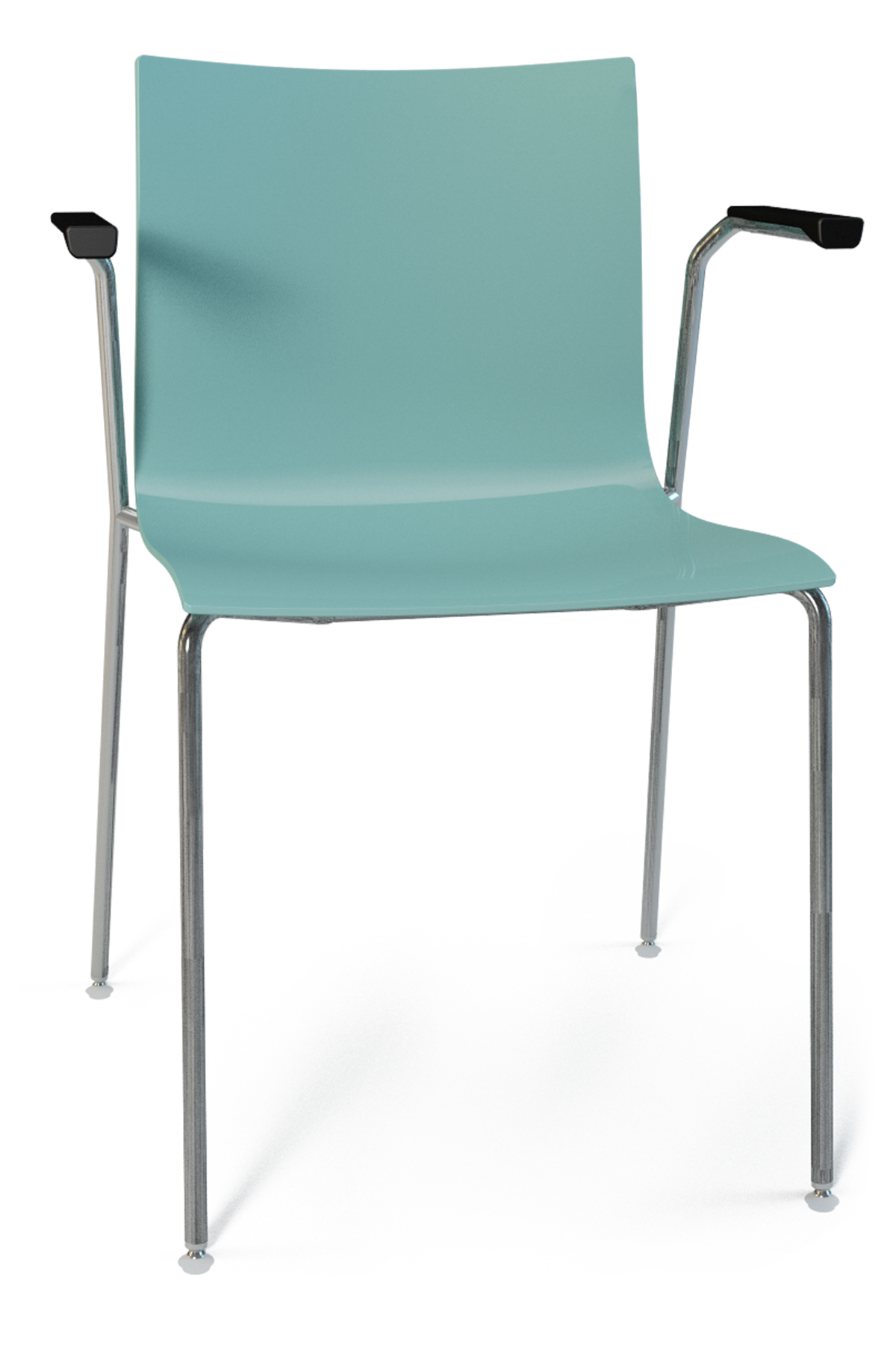 Flex Chairs Flex Borgo