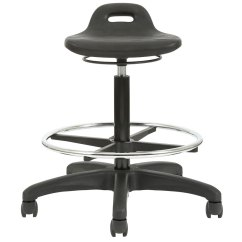 Balt Posture Perfect Chair Table Chairs For Sale Pg Series Borgo