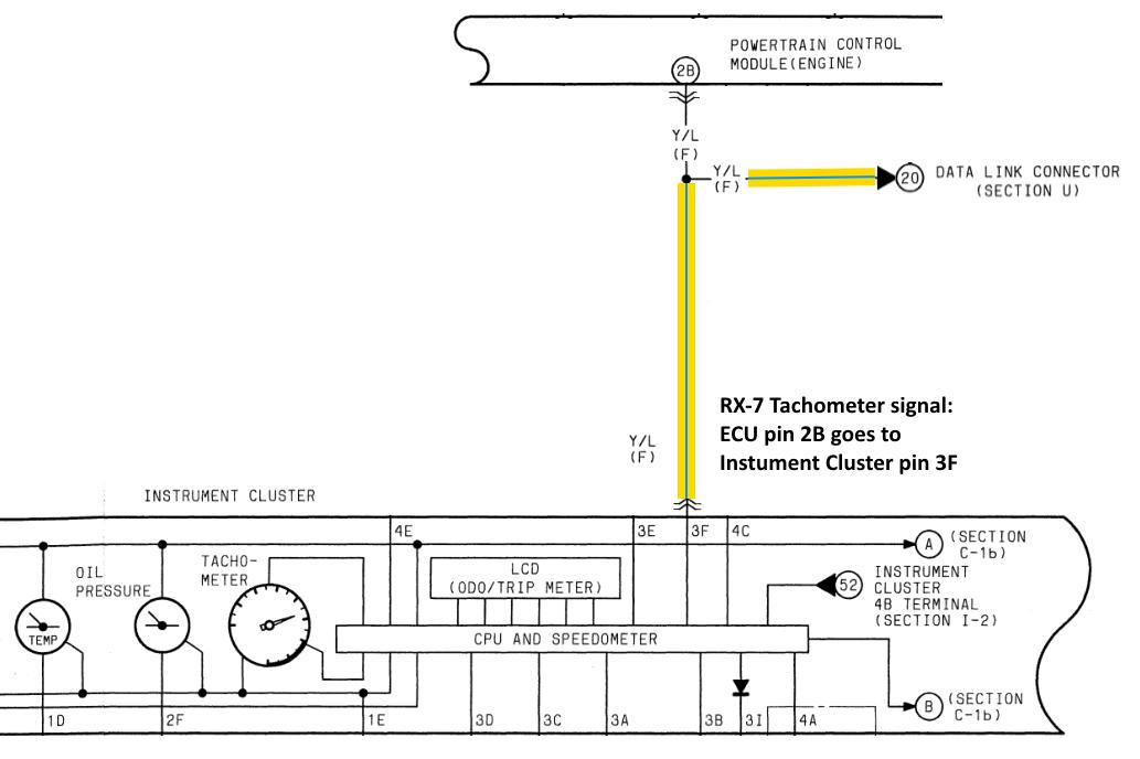 Aem Smart Coil Wiring Diagram Dual Coil Wiring Diagram
