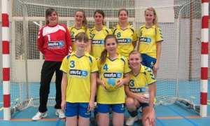 2011 2012 A1k e1336710422503 - Borhave A1 seizoen 2011-2012