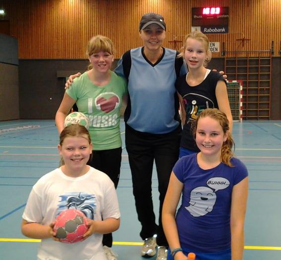 2013 09 21 16.01.54 keepers clinic delden - Borhave keepers volgenden clinic in Delden (zaterdagmiddag 21 september)
