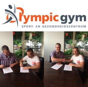 Olympic Gym foto [73742]