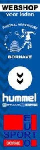 hv-borhave-160x600pixels2831964