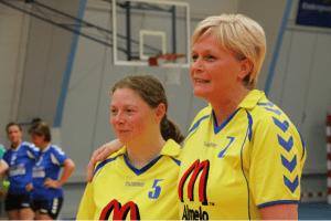 38514f515a8b4e7dafab9ae0b9925564 300x200 - Angeline Gerrits en Chantal Berlauwt nemen afscheid !