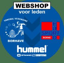 Korting Eurosport