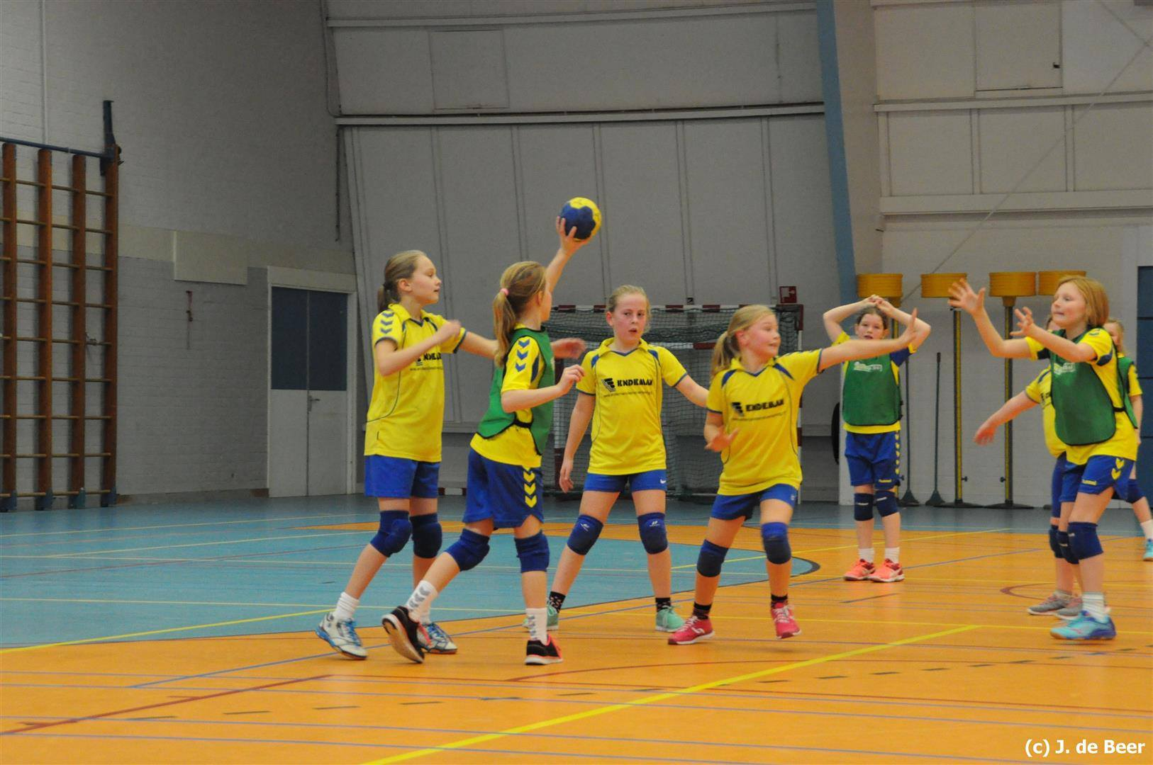 16178572 369446733447889 1524993855012209272 o - Trainingsrooster 2017/2018 staat online!