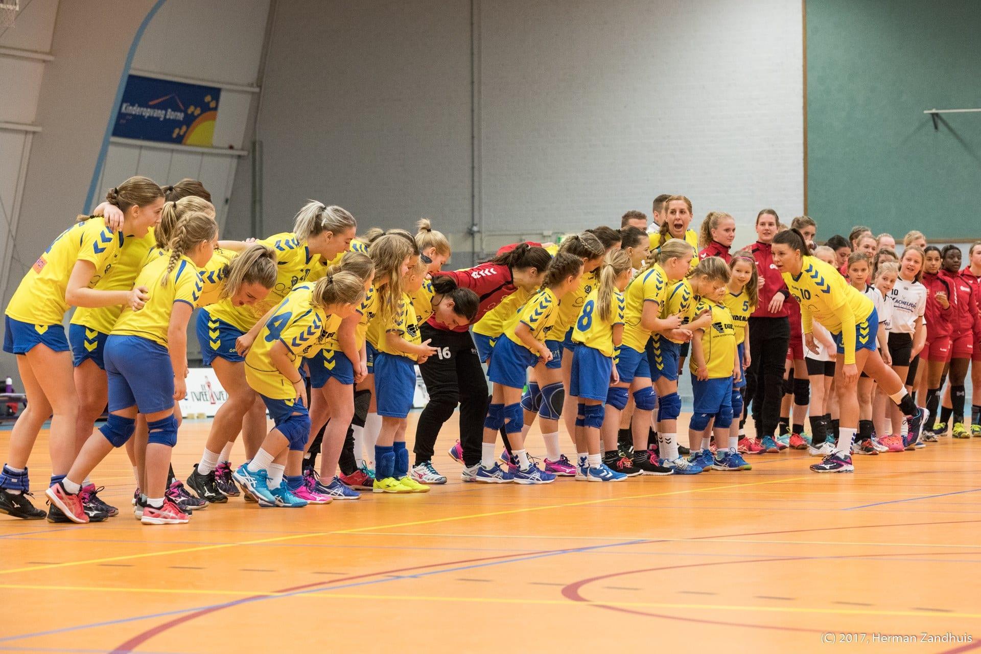 24883678 2279569165401910 4269162745421310874 o - Borhave plaatst zich voor kwartfinale via midweek bekerduel in Wognum
