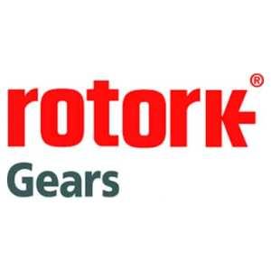 Rotork Gears Rotork Netherlands