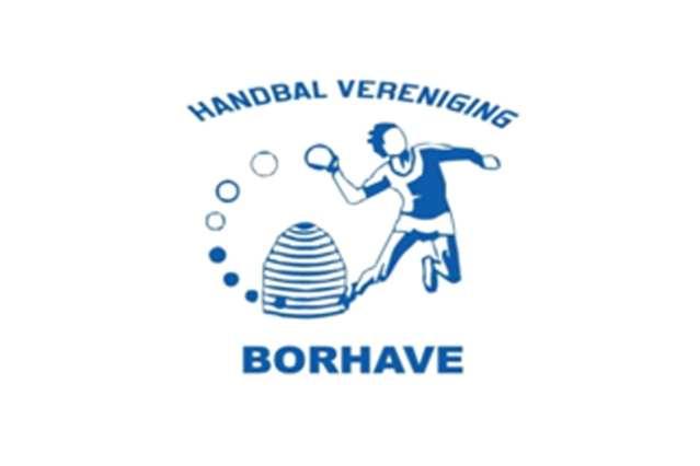 Borhave - Dames 3