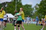 2012-05-20 bornerbroektoernooi b-jeugd