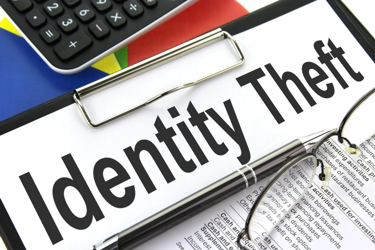 Protecting Your Identity – Now And Tomorrow