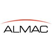 almac-group-squarelogo-1437116349078