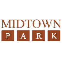 midtown-pk
