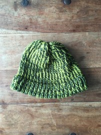https://www.etsy.com/uk/listing/460391422/green-mix-chunky-knit-hat?ref=shop_home_feat_1