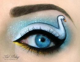make-up-art-tal-peleg-4