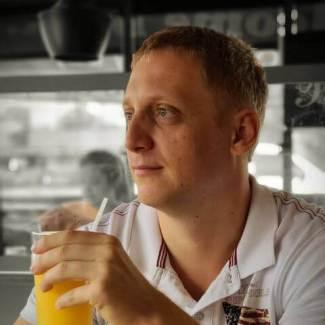 Boris Expert it blog about technology