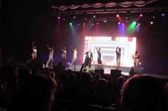 boris-moiseev-saint-petersburg-bkz-oktyabrskiy-02-04-2015 (88)