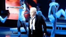 Борис Моисеев Premier Ballet Кватрет Family Москва Кремль YOUБИЛЕЙ! 23.04 (18)