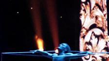 Борис Моисеев Premier Ballet Кватрет Family Москва Кремль YOUБИЛЕЙ! 23.04 (33)