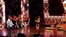 Борис Моисеев Premier Ballet Кватрет Family Москва Кремль YOUБИЛЕЙ! 23.04 (93)