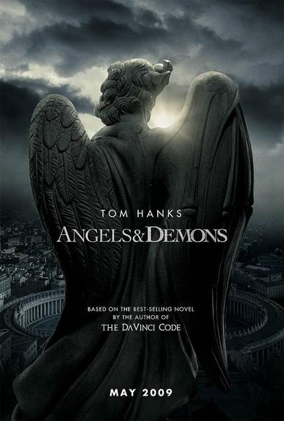 angeles_y_demonios_poster