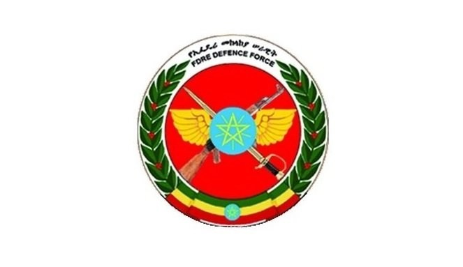 Watch Haik : TPLF try to regulate it foiled, suffered heavy casualties – Google Ethiopia News
