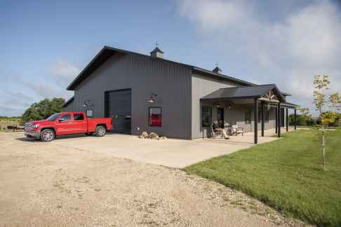 pole-barn-storage-shed-post-frame