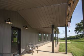 post-frame-porch-barn-lighting