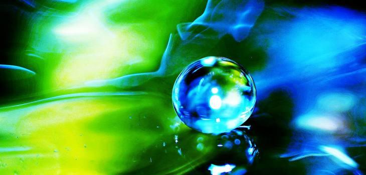 Auch in der physikalischen Trinkwasser-Aufbereitung muss ganzheitlich gedacht werden. Bormia.de