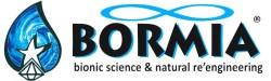 Logo Bormia