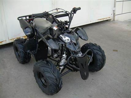 chinese atv infrastructure visio diagram 125cc sport racing coolster parts accessories specification 50r ld110b engine type air cooled 4 stroke single cylinder automatic start electric transmission chain