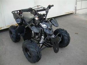 125cc sport racing coolster atv parts, atv accessories