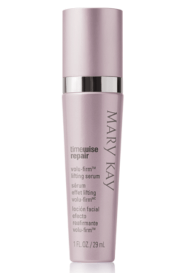 https://www.marykay.com/nixon/en-us/products/skincare/concern/advanced-age-fighting/timewise-repair-volufirm-lifting-serum-100902