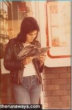 joan_70s