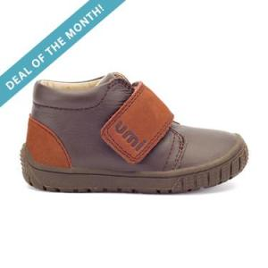 Check out the Umi Shoes Deal of the Month!