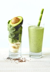 5 Delicious and Healthy Smoothies to Boost your Day!