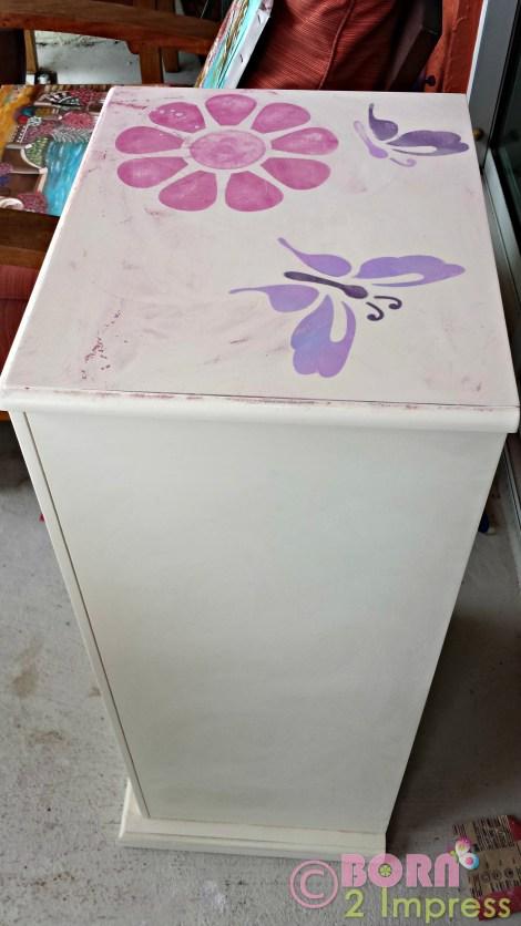 drawers1